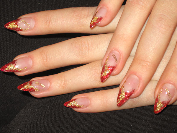 http://diva.by/i/photo/beauty/body/manicure/wint08_4-big.jpg