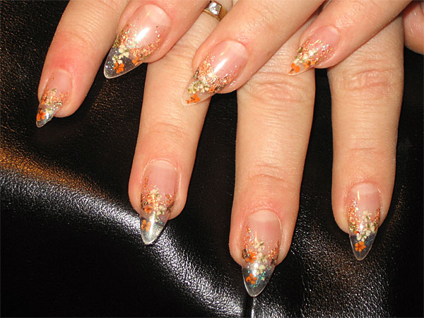 http://diva.by/i/photo/beauty/body/manicure/wint08_5-big.jpg