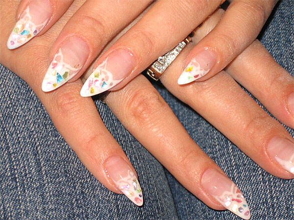 http://diva.by/i/photo/beauty/body/manicure/wint08_7-big.jpg