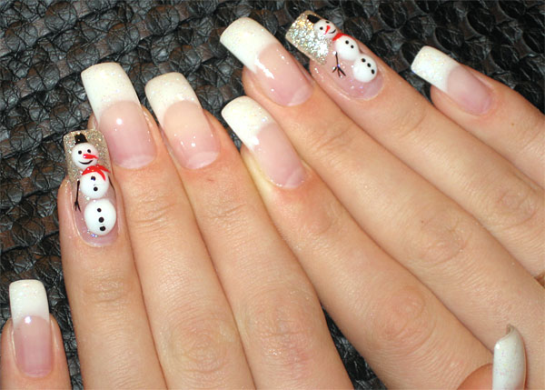 http://diva.by/i/photo/beauty/body/manicure/wint08_8-big.jpg