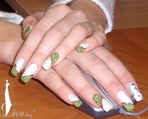 http://diva.by/i/photo/beauty/manicure/n_8-big.jpg