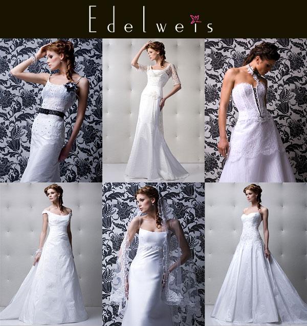 новые модели платьев (16